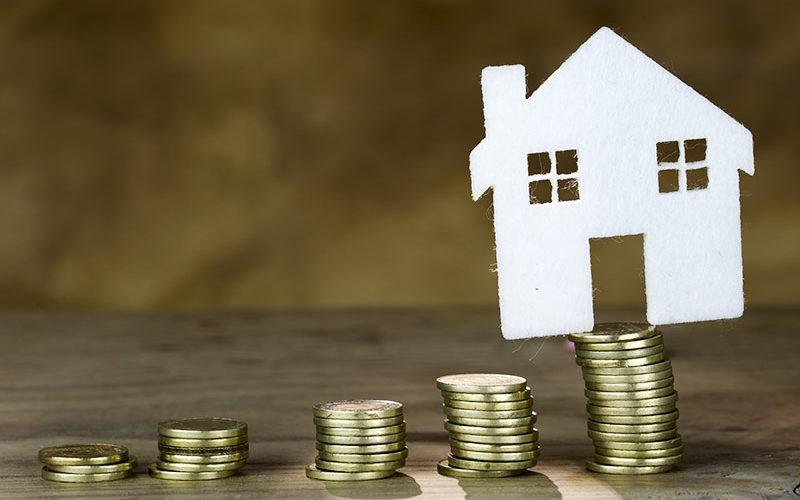 Hausbanken bieten nicht immer gute Konditionen für Baufinanzierung