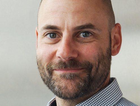 Janitos Produktentwickler beantwortet Fragen zum neuen PHV-Tarif