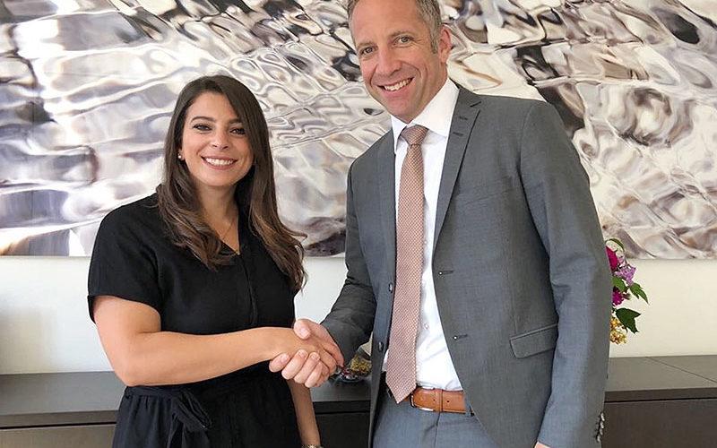 Fonds Finanz übernimmt VersOffice GmbH