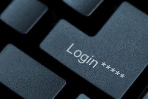 Benutzerkonto bei sozialem Netzwerk ist vererbbar