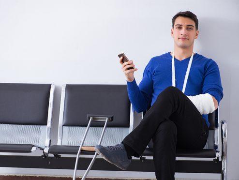 AXA launcht elektronische Gesundheitsakte in App