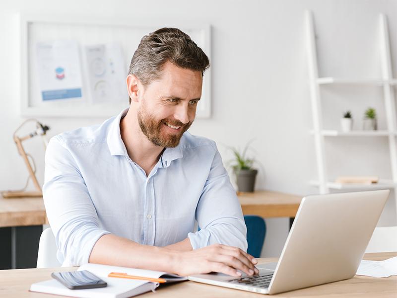 easyInvesto: Online-Vermögensverwaltung der Fonds Finanz