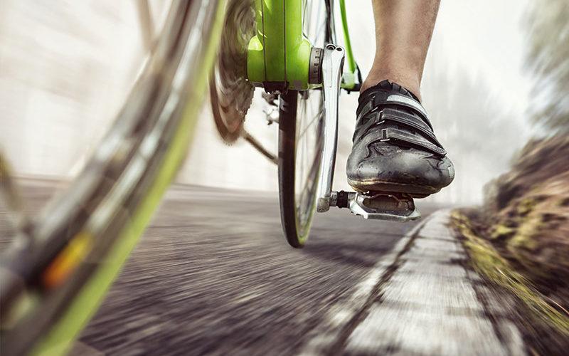 Versicherung für Leihräder: Listnride kooperiert mit hepster