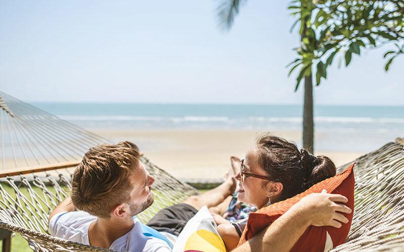 Im Sommer optimal abgesichert: ab sofort reduzierte SHU-Beiträge