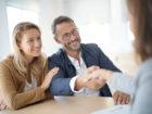 Verbraucher in Deutschland sind vorbildliche Kreditnehmer