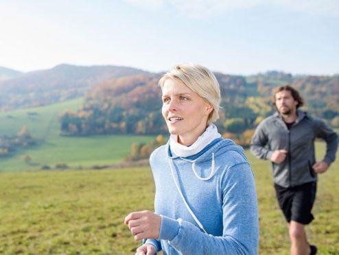 Swiss Life Vitalschutz wird erweitert