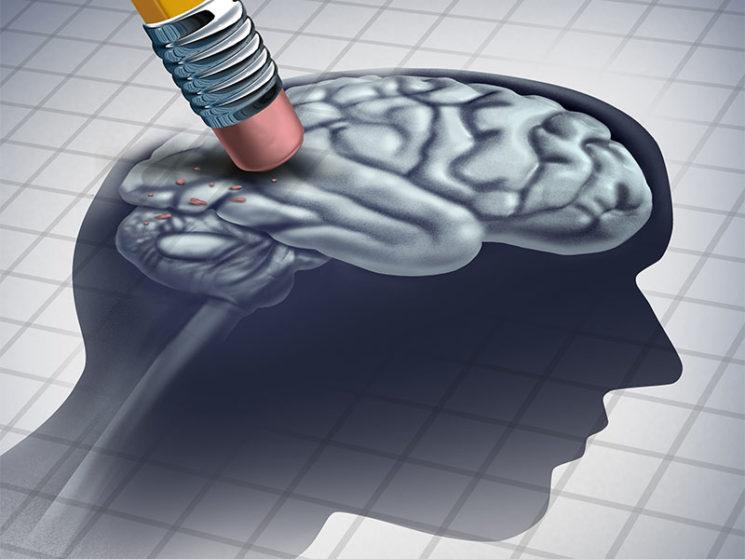 Demenz: Alle 100 Sekunden erkrankt in Deutschland ein Mensch