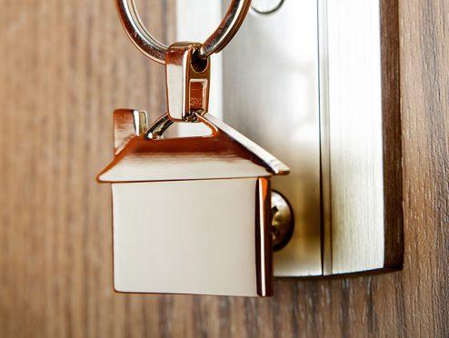 Hiscox: Versicherungslösung für Immobilienverwalter überarbeitet