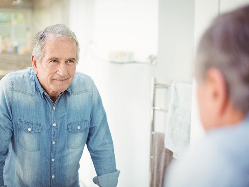 Die besten Rentenversicherungstarife