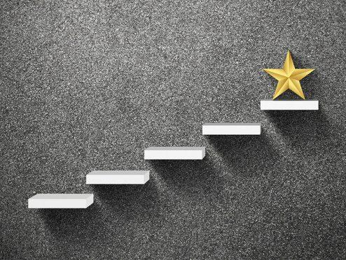 Neues Testsiegel: Qualitäts-Award
