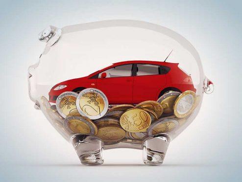 Verspätete Auto-Lieferung führt zu Schadenersatz