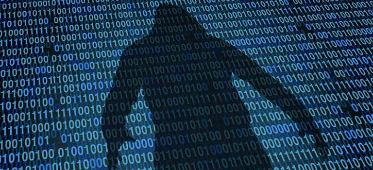 Cyberkriminalität: Bedrohung für KMU