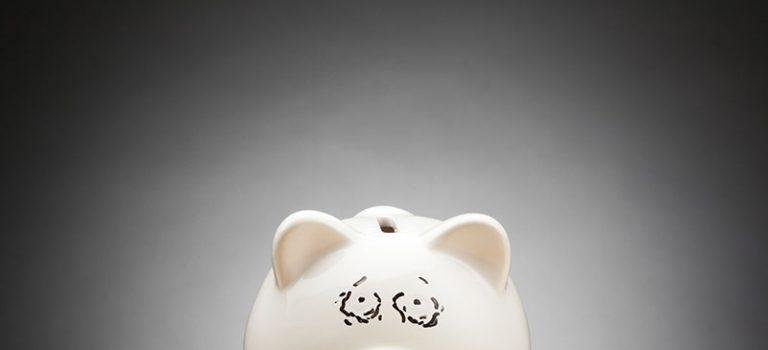 Garantie des Rentenniveaus? Unverantwortlich!