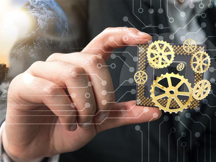 Mit Multi-Risk-Produkten Kundenbindung erhöhen