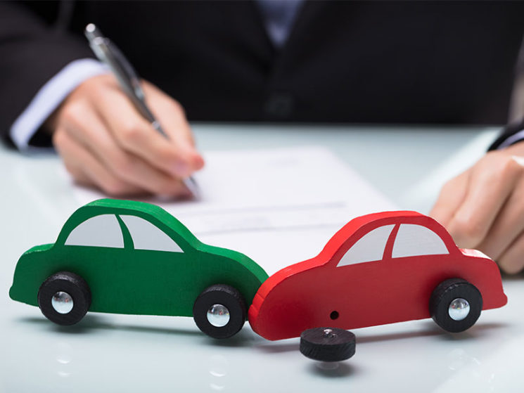 Kfz-Vollkaskoversicherung muss nicht in Anspruch genommen werden