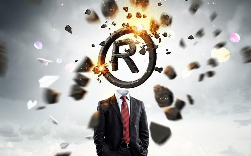Geistiges Eigentum: Steigende Nachfrage nach IP-Versicherungen