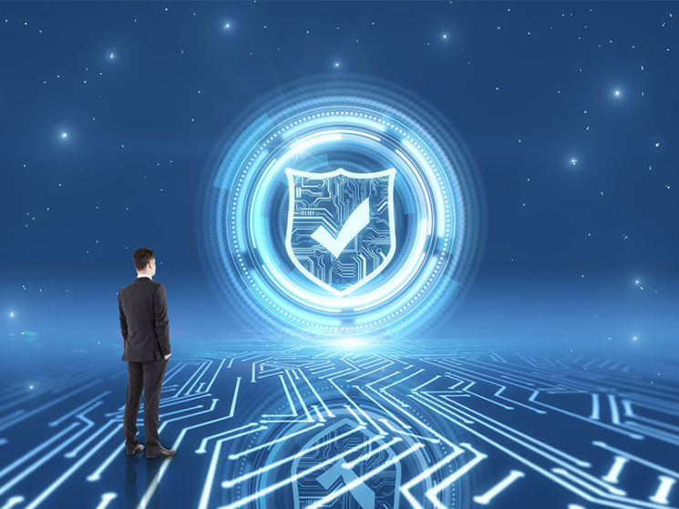 DSGVO-Leitfaden – Thema: Der Datenschutzbeauftragte