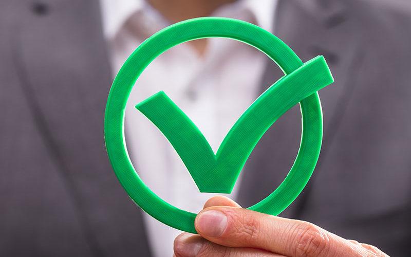 Leitfaden DSGVO – Thema: Einwilligung, Auftragsdaten und Rechte