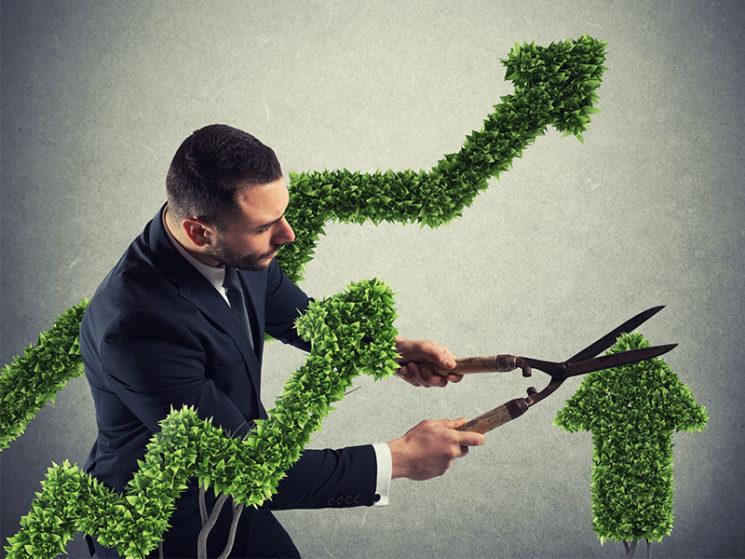 Der 5. Marktplatz für nachhaltige Investments