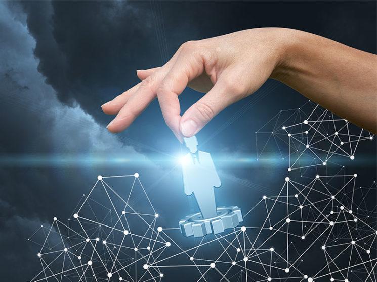Jung, DMS & Cie. listet Neodigital-Produkte