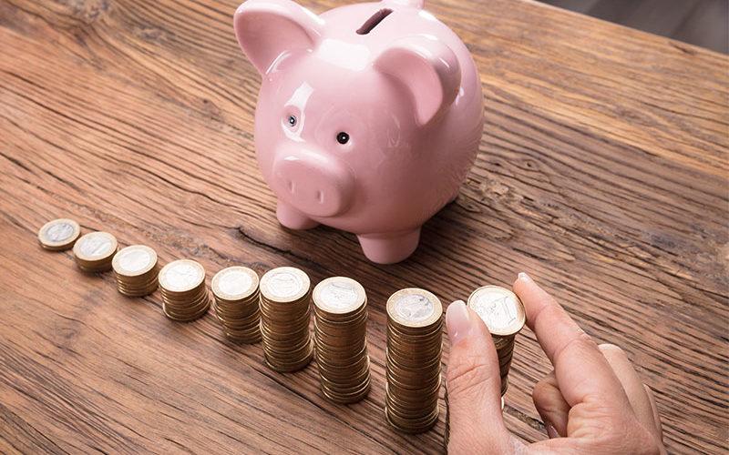 Immer mehr private Rentenversicherungen
