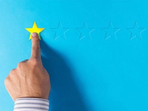 Rating bescheinigt geballte bAV-Kompetenz am Markt
