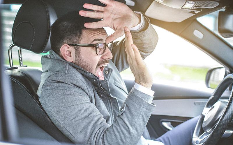 Neue Regionalklassen: 11 Millionen Autofahrer betroffen
