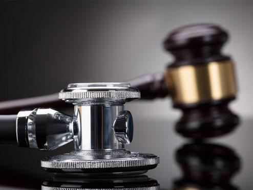 BU: Jöhnke & Reichow Rechtsanwälte gewinnen Prozess gegen Gothaer