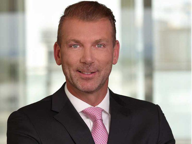 Deutsche Leibrenten Grundbesitz erweitert Vorstand