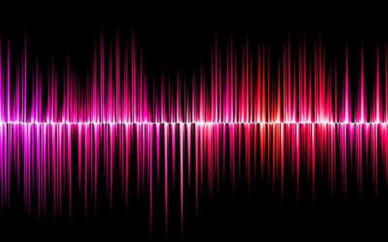 Digitale Sprachassistenten erreichen den Massenmarkt