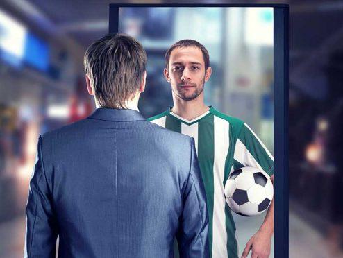 Fonds Finanz bleibt beim TSV 1860 München