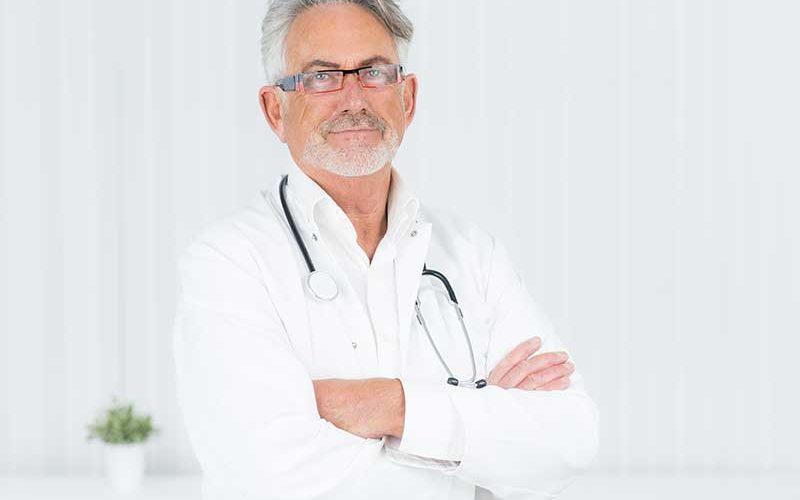 Absicherungsvarianten für Krankenhäuser