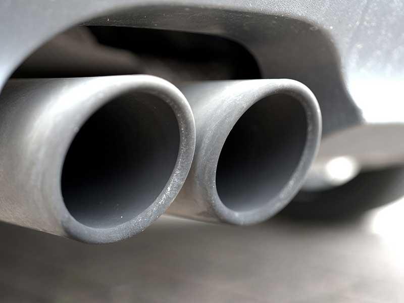 Erstmaliges Urteil mit Erfolg für VW Diesel-Fahrer
