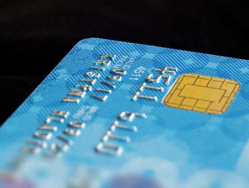 American Express Bonusprogramm für WIFO-Partner