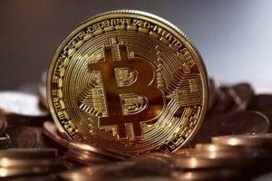 Finger weg von Bitcoin & Co.