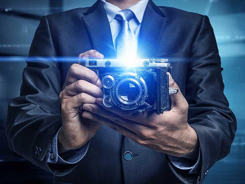 Aktuelles EuGH-Urteil zu Bildrechten
