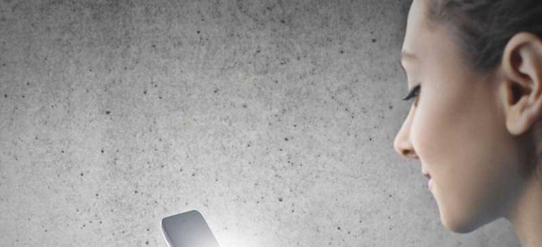 Online-Sprechstunde für HUK-Versicherte