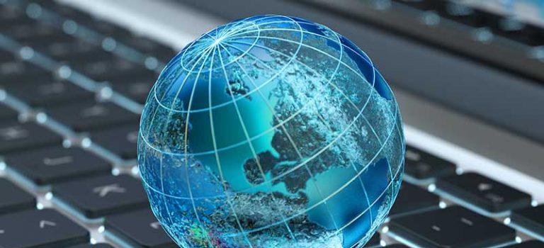 Zurich implementiert Guidewire Cyence Risk Analytics weltweit