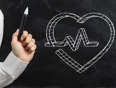 BU: Gesundheitsfragen per GKV-Check