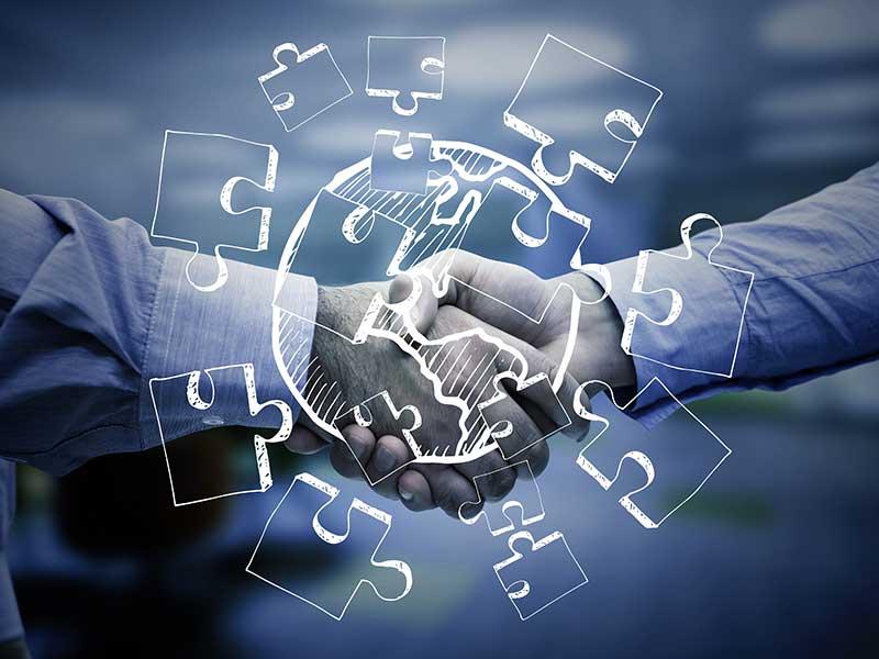 Axa: Twinstar-Verträge gehen an Cinven