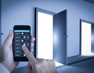 Der Schneeballeffekt im Smart Home-Bereich