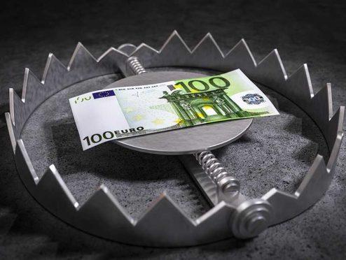 Güterstandsschaukel zum Vermögensschutz – legal oder Steuerhinterziehung Deluxe?