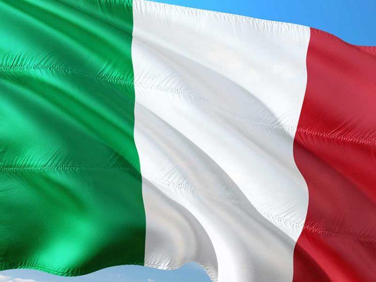Forza Milano