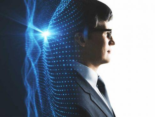 Neodigital-Tarife jetzt auch für Netfonds-Makler