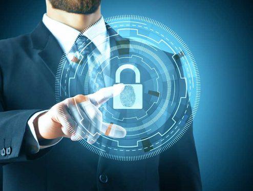 Howden gründet Cyber & Crime Unit
