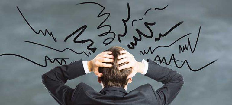 Datenschutzverstöße, die weh tun