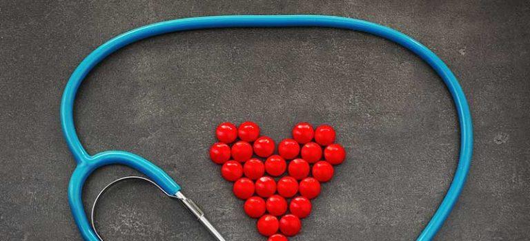 Krankentagegeld: Neues M&M Rating