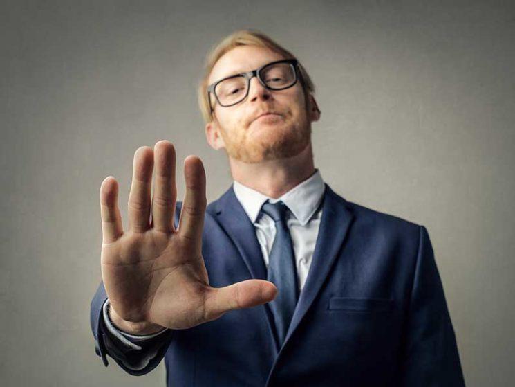 Falscher Steuermeldung des Versicherers erfolgreich widersprechen