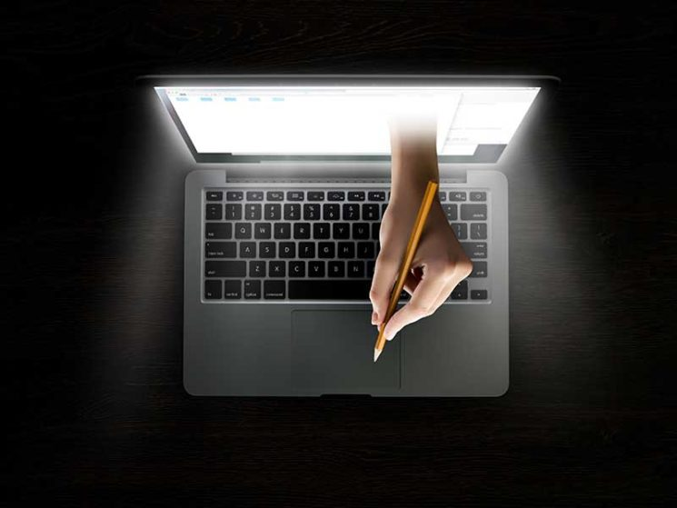 """Neu: """"inSign smart business"""" für Einzel-User und kleinere Unternehmen"""