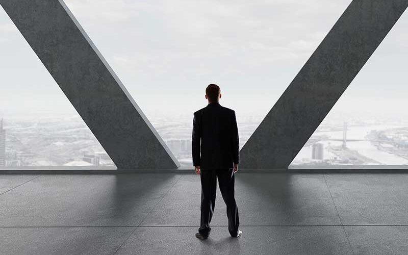 Chubb verbessert Online-D&O-Versicherungslösung